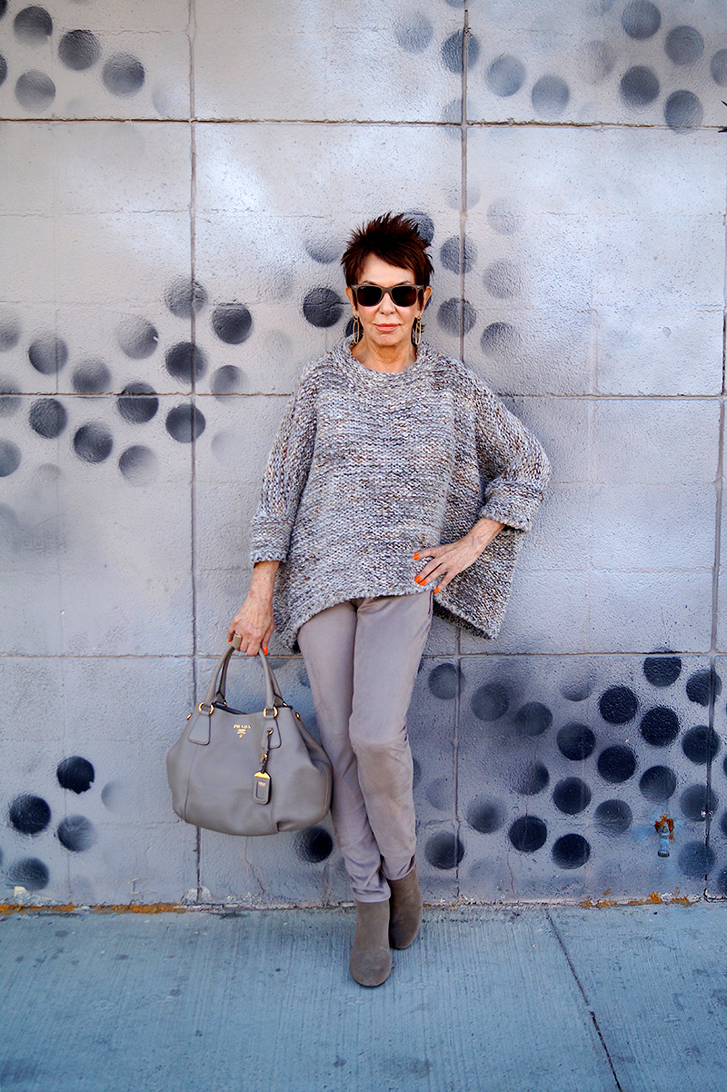 DorrieJacobson_SeniorStyleBible_FashionOver50_1 copy