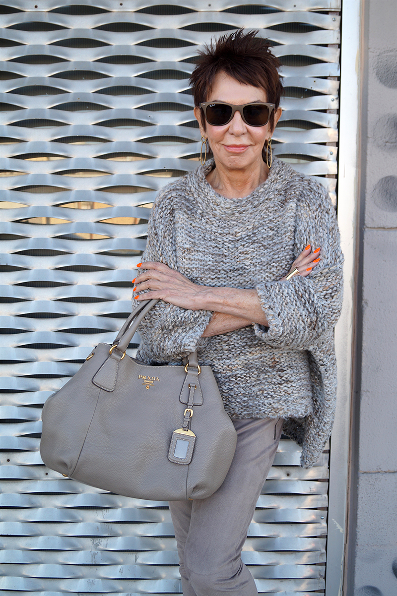 DorrieJacobson_SeniorStyleBible_FashionOver50_2 copy
