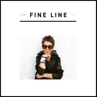 FineLIne 2
