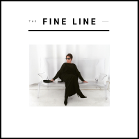Fineline3
